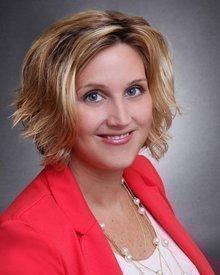 Megan E. Farrar, R.T.