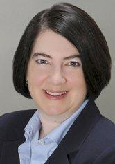 Melissa Autilio Fleischut