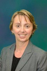 Melissa Bellew