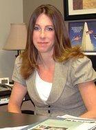 Melissa Bramlage