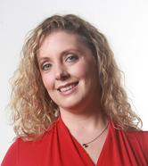 Melissa Clarke Koonz