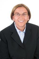 Melissa Zambri