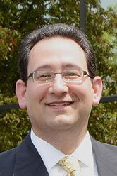 Michael Canfora