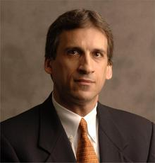 Michael Catalfimo