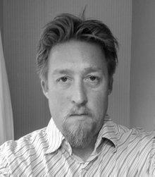 Michael Kowalski