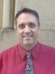 Michael Lobsinger
