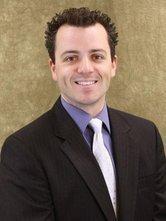 Michael Macomber
