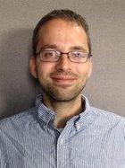 Michael Van Flue