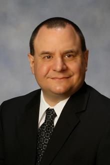 Michael J. Jacobs