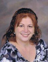 Michele Whalen