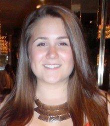Michelle Munera