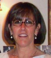 Nancy Meyers Preston