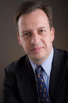 Neil Brandmaier