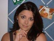 Nicole Arciello-Berhaupt