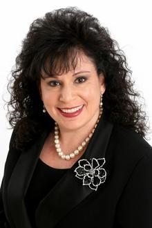 Nicole MacFarland