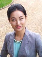 Nina Lee