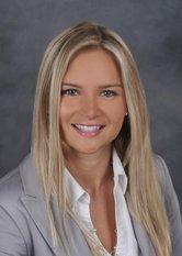 Paige Farrara
