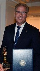Paul Larrabee
