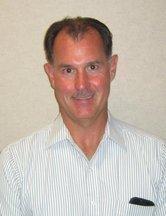 Paul Rimmer
