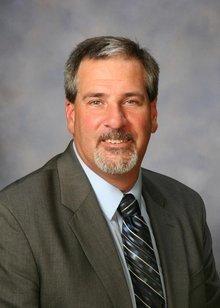 Paul J. Delzotto