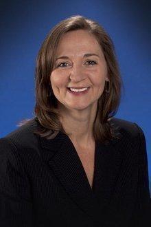 Paula Sheely
