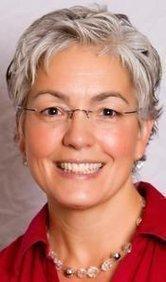 Paula Zuffante