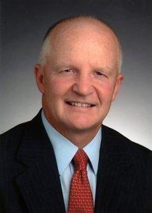 Peter Millock