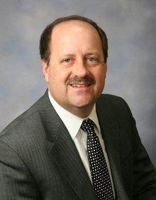 Peter J. Lareau