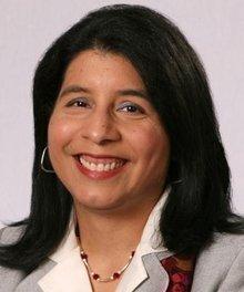 Pilar A. Cano