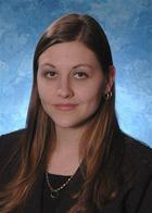 Rachel Henley
