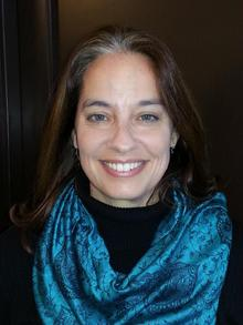 Rebecca Calos