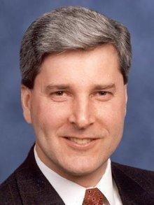 Richard Straut