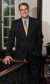 Richard C. Maider
