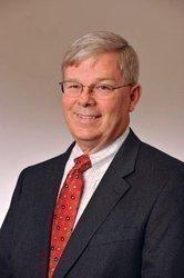 Rick Mitchell