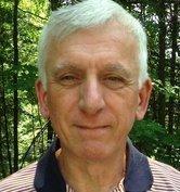 Robert Dragonetti