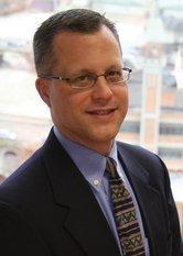 Robert Holzman