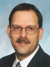 Robert Sipzner, P.E.