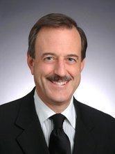 Robert Wakeman