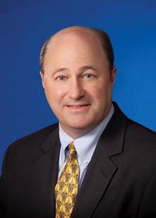Ronald Mornelli
