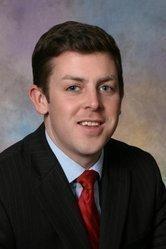 Ryan Balzer
