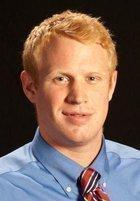 Ryan Busch
