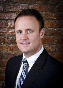 Ryan Crist