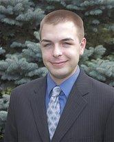 Ryan McEvoy