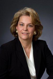 Sandra L. Austin