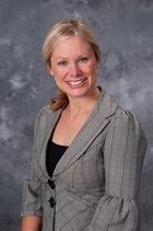 Sarah Baluch