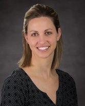 Sarah Heslin