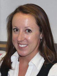 Sarah Loveland