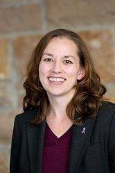 Sarah Rogerson