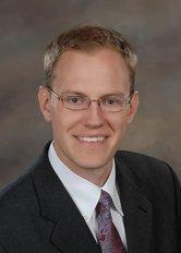 Scott DeMarco