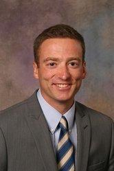 Scott Iseman